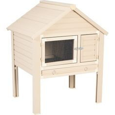 New home for Carrot-cheaper price  http://www.northerntool.com/shop/tools/product_200592133_200592133?cm_mmc=Aggregates-_-Nextag-_-Outdoors>Pet Supplies-_-25199