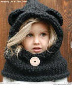 Stevie got this. cutest sweater ever, #swearshesgonnahaveagirl @Julia R.