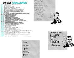 """""""30 Day Challenge Day Eight"""" by slytherinprincess2013 ❤ liked on Polyvore"""