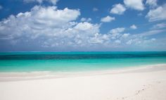 Providenciales, Turks and Caicos Islands dream-vacations http://womendres.blogspot.com
