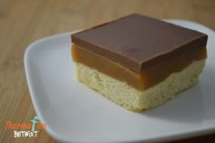 Thermomix Recipes & Tips to make cooking for your family quick, simple & delicious! Meal Plans, a side or two of delicious chocolate recipes and a whole lot of Fun! Delicious Chocolate, Chocolate Recipes, Thermomix Desserts, Dessert Recipes, Carmel Recipe, Bellini Recipe, Condensed Milk Recipes, Decadent Food, Latte Recipe