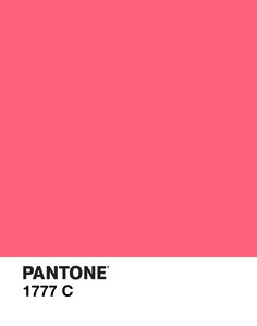 dusky pink pantone - Google Search