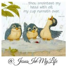 my cup runneth over bible verse - Saferbrowser Yahoo Image Search Results Bible Verses Quotes, Bible Scriptures, Healing Scriptures, Bible Prayers, Bibel Journal, Favorite Bible Verses, Bible Art, Christian Quotes, Christian Decor