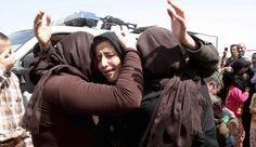 Boston Marathon jihadi's mom: US