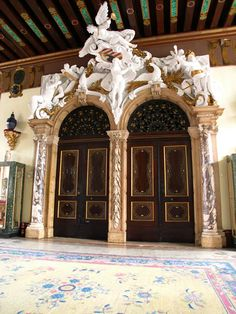 Palazzo Merati