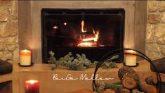 Trauma, Piano, Sleep Relaxation, Sky Images, Christmas Fireplace, Meditation Music, Relaxing Music, Christmas Music, Youtube