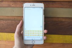 Google's new iOS keyboard is the only one you'll ever need to download