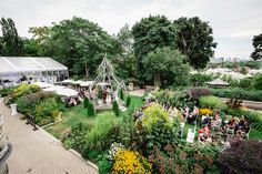 Coral Gables Country Club, Glass Pavilion, Dance Rooms, Historical Landmarks, Downtown Toronto, Lush Garden, Social Events, Stunning View, Perfect Photo