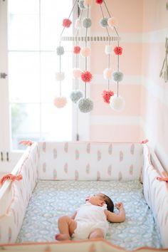 modern-pink-girls-nursery-8