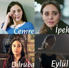 Eylülümüz  başka...🖤💙 Turkish Actors, Celebs, Celebrities, Studio Ghibli, In A Heartbeat, Actors & Actresses, My Girl, Movie Tv, Singer