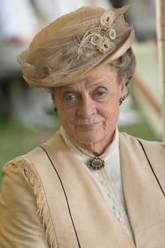 Downton Abbey: Top ten facts you never knew - 10 things you didn't know about Downton Abbey