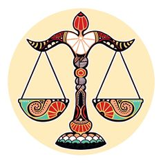 LIBRA (Sept. 21-Oct. 20):  Smooth sailing is what this is called. Even if you're…
