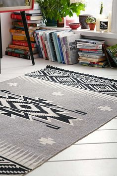 Rugs And Mats Can Drastically Change A Floor Bedroom RugsLiving