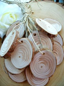 Woodworking in Handmade - Etsy Craft Supplies... Cute idea!