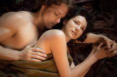 'Outlander' Mid-Season Premiere Recap: Episode 109, 'The Reckoning' - Speakeasy - WSJ