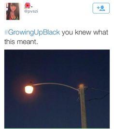 GrowingUpBlack Best Tweets ! | AbsoluteFeed