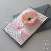 blahopřání ke svatbě / Zboží prodejce Adlina | Fler.cz Scrapbook, Simple, Cards, Maps, Scrapbooks, Guest Books