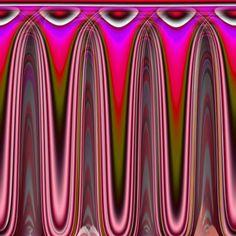'5294-+BEFREIUNG++-FREIHEIT+-+FRIEDEN'+by+Margarete+Zängerlein+on+artflakes.com+as+poster+or+art+print+$16.63