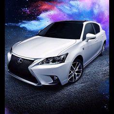 http://www.gregnarbutas.com #Fleet #Auto #Lease #Specials #GoldenOpportunity #Sales #Discount #Lexus #LexusOfEnglewood