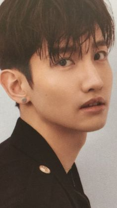 Tvxq Changmin, Jung Yunho, Korean Entertainment Companies, Chang Min, My Youth, My One And Only, Asian Boys, Kpop Boy, Handsome