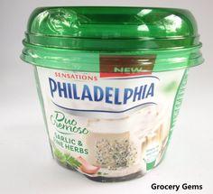 Grocery Gems: New Philadelphia Duo Cremoso Range
