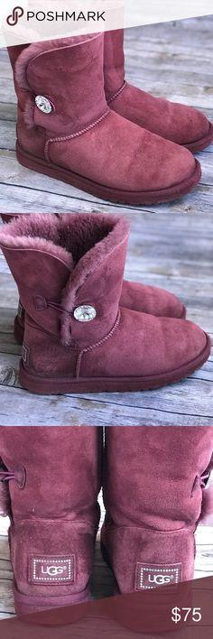 7122e6164de 19 Best Australian UGG Boots images in 2017 | Australian ugg boots ...