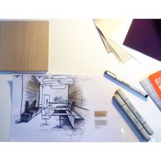 Sketches, Design, Drawings, Doodles, Sketch, Tekenen, Sketching
