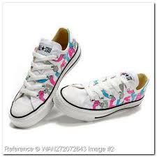 Converse Style De Mejores 81 Sneakers Zapatos✓ Imágenes PBaWqw1
