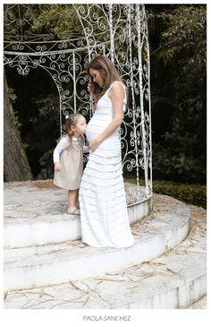 Pregnancy Maternity Photography