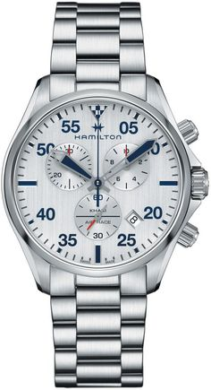 Hamilton Watch Khaki Aviation Red Bull Air Race World Championship #add-content #basel-18 #bezel-fixed #bracelet-strap-steel #brand-hamilton #case-material-steel #case-width-44mm #chronograph-yes #cws-upload #date-yes #delivery-timescale-call-us #dial-colour-silver #discount-code-allow #gender-mens #luxury #movement-quartz-battery #new-product-yes #official-stockist-for-hamilton-watches #packaging-hamilton-watch-packaging #price-on-application #style-dress #subcat-khaki-aviation