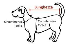 free printable dog coat patterns