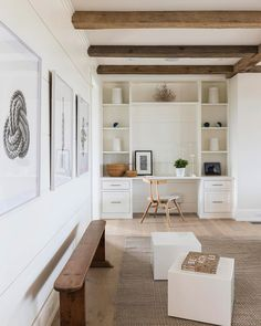 Merveilleux Design By Cynthia Hayes Interior Design Home Office Design, House Design, Home  Office Decor