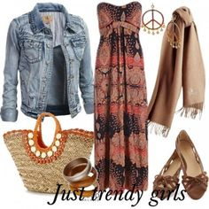 Comfortable casual wear for woman   Just Trendy Girls