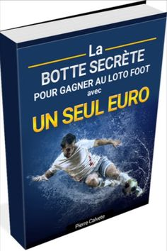 Pari Sportif, Make Money Online, How To Make Money, Win For Life, Ebooks, Euro, Business, Science, Culture
