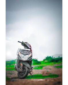 Blur Image Background, Blur Background In Photoshop, Black Background Photography, Desktop Background Pictures, Photo Background Editor, Studio Background Images, Banner Background Images, Tips & Tricks, My Collection