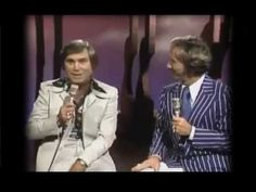 George Jones  Marty Robbins  Faron Young