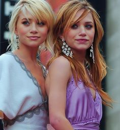 Yes, I still love them. I know ..