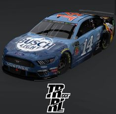 Police Cars, Race Cars, Racing Car Design, Paint Schemes, Concept Cars, Nascar, Diecast, Mustang, Universe