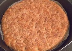 Cornbread, Ethnic Recipes, Breads, Foods, Millet Bread, Bread Rolls, Food Food, Food Items, Bread