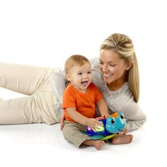 Best toys for 18 months 6588 happens