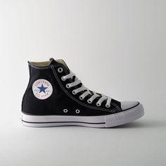scarpe converse verde chiaro