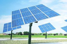 Solar rooftop drive: People's movement essential to enhance installations inIndia