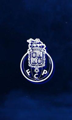 Fc Porto Logo, Portuguese Quotes, Captain Tsubasa, Porsche Logo, Beast, Soccer, Wallpapers, Logos, Football Bedroom