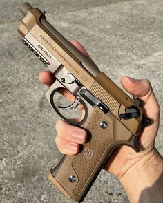 /// Welcome to the Guns /// We do not sell Firearms Military Weapons, Weapons Guns, Guns And Ammo, Zombie Weapons, Revolver, Rifles, Armas Airsoft, Armas Wallpaper, Shooting Guns