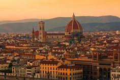 Italy | Florance