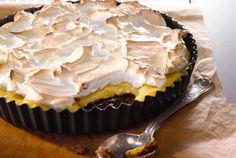 Recipes From Heaven, Pie, Sweet, Desserts, Food Heaven, Torte, Candy, Tailgate Desserts, Cake