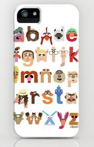 It's time to raise the curtain on the coolest Muppet iPhone case at Cool Mom Tech