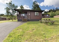 Find prices and booking details for Hadrian BBQ at Landal Kielder Waterside. Our lodges are available for weekly hire, as well as for short breaks and longer periods. Woodland Lodges, Cosy Interior, Chiminea, Underfloor Heating, Forest Park, Open Plan Living, Patio Doors, Garden Furniture, French Doors