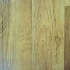 American Cherry BC-33258-2 by Close-Out Laminate