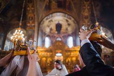 порядок таинства венчания: 18 тыс изображений найдено в Яндекс.Картинках
